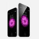 全球智慧手機 Q3 調查報告,iPhone 美、日市佔呈下滑