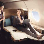 易受 Wi-Fi 干擾!美 FAA 下令更換部分波音駕駛艙螢幕