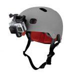 GoPro 攝影機是讓德國車神舒馬克重創元兇?
