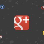 Google+ 不會死,新主管說,社群是 Google 的「持久戰」