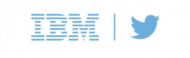 IBM_Twitter