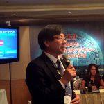 DigiTimes 社長黃欽勇:台灣半導體產業體質健全,無須畏懼中國競爭