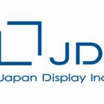 JDI 將蓋新面板廠,蘋果幫出資近 2,000 億日圓