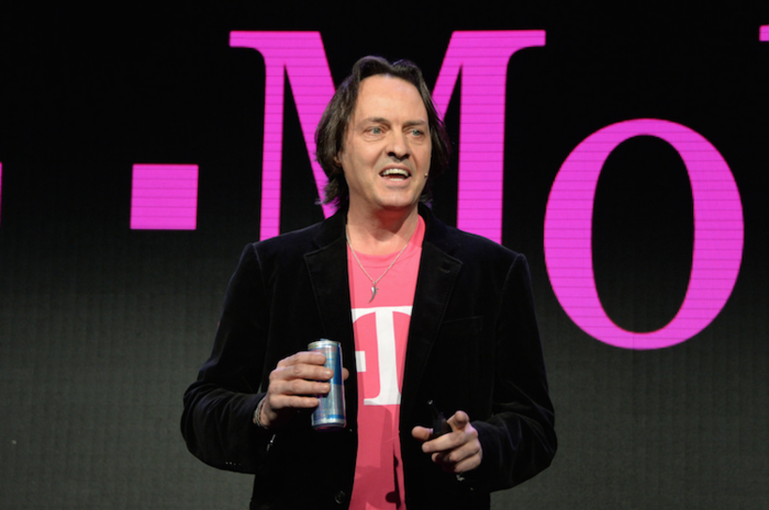 John-Legere-the-big-mouth.png-700x0