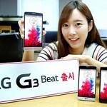 尬贏 iPhone 6?傳 LG G4 將配藍寶石螢幕、明年 5 月問世