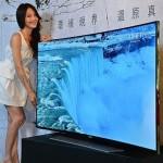 LG 電漿電視 11 月停產,傾全力發展 OLED、LCD