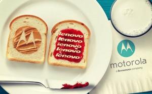 Lenovo-Moto-Together