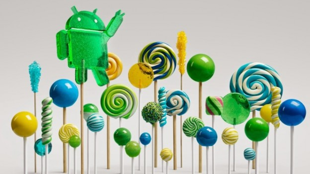 Lollipop-Forest-google-665x374