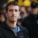 Facebook 警告 DEA:「不准再創假帳號!」