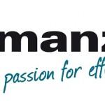 Manz 亞智科技為電路板生產推出「超細線路優化整合解決方案」實現一站式服務