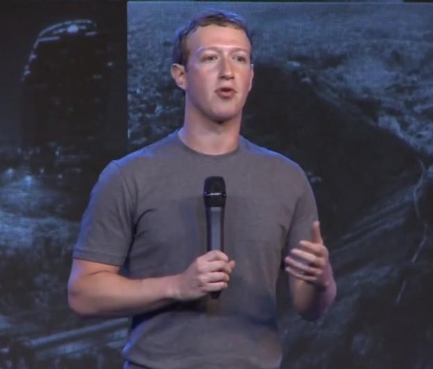 Mark-Zuckerberg-in-India