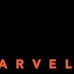 Marvell 展示適用於光纖、電話線及同軸電纜網路之完整 Gigabit 接口平台