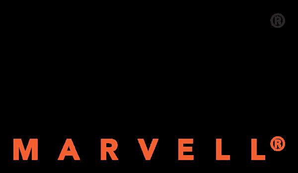 Marvell-logo