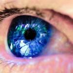 LED 藍光傷眼?美國能源局再提報告闢謠