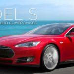 搶 Tesla 電動車商機!住友金屬礦山倍增電池材料產能
