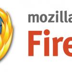 Windows 使用者久等了,Mozilla 首度推出 64 位元版 Firefox 瀏覽器