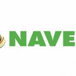 Line 帶財,母公司 Naver 第三季獲利近翻倍
