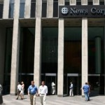News-Corporation-Building-New-York-624x350