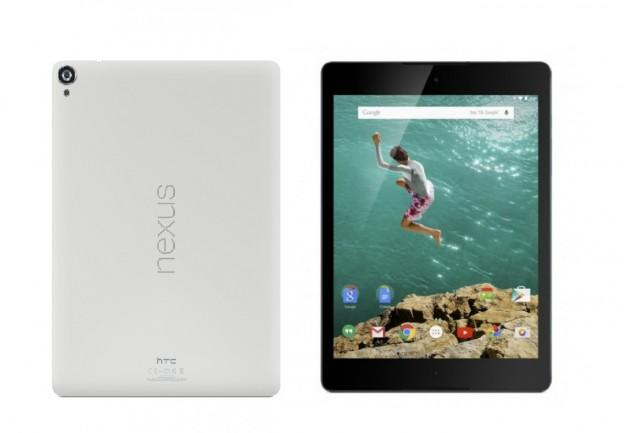 Nexus-9-3