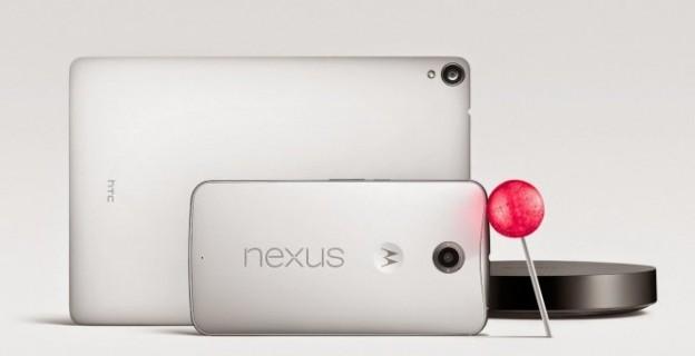 Nexus-Family-665x342