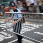 中國大陸傳對 Yahoo 發動中間人攻擊,試圖封鎖香港佔中消息