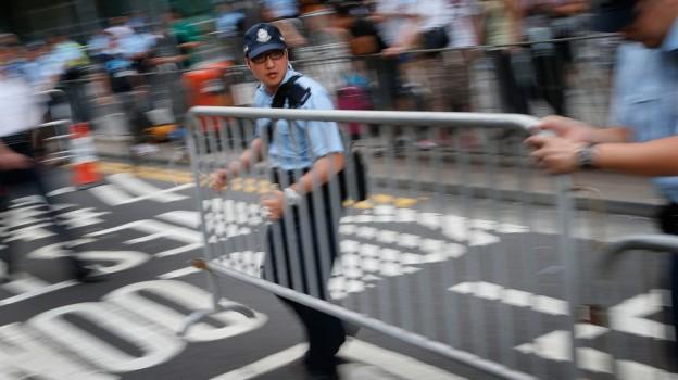 Occupy-Central_4