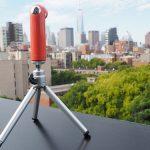 舉起「拍照」大旗:HTC 發佈 Eye 體驗系列手機及 RE 相機