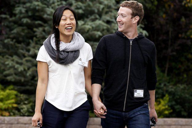 Priscilla-Chan_Mark-Zuckerberg_2