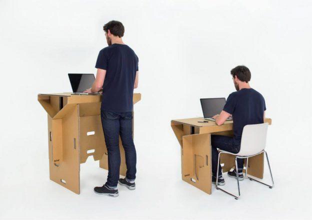Refold-standing-desk_1