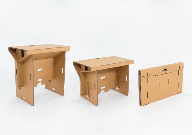 Refold-standing-desk_2