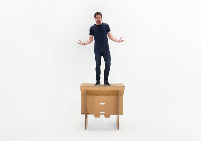 Refold-standing-desk_3