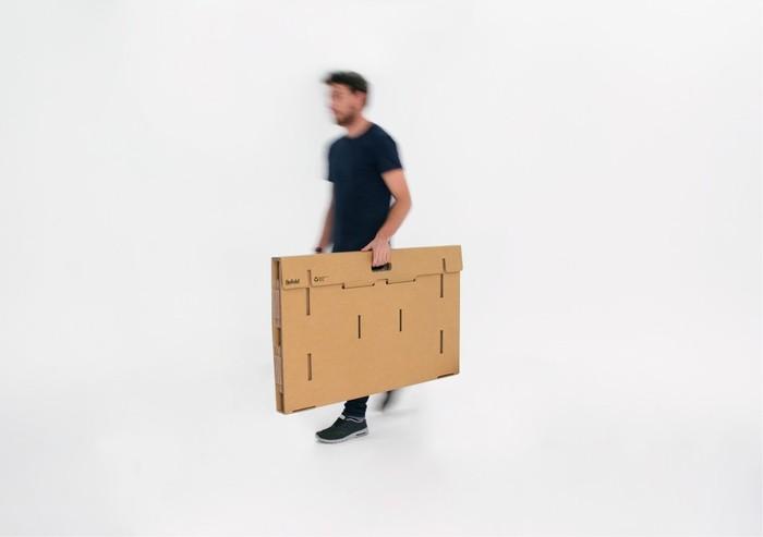 Refold-standing-desk_4