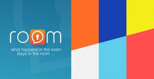 RoomRooms-820x420