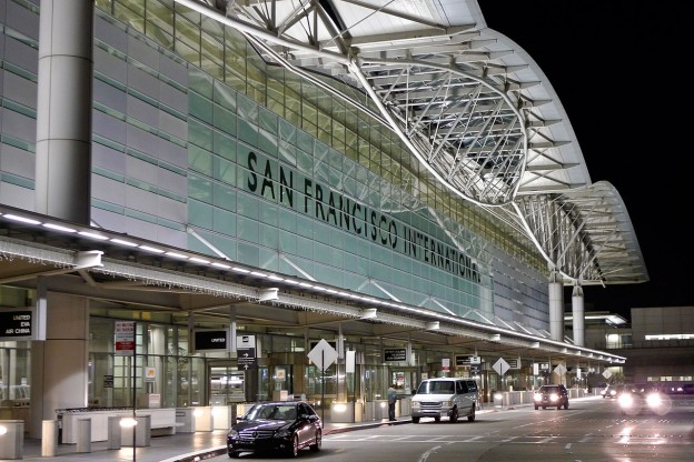 SFO-international-terminal