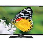 Panasonic 旗下三洋退出美國電視市場,品牌移轉船井