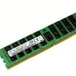 Samsung_DDR4_module_01-665x430
