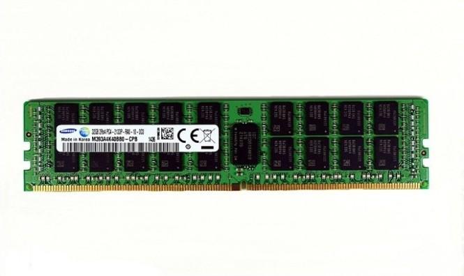 Samsung_DDR4_module_02-665x396