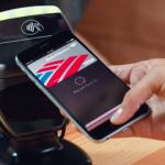 NFC 應用想像大,Apple 與合作夥伴密商未來