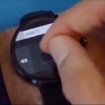 微軟在為 Android Wear 開發輸入法
