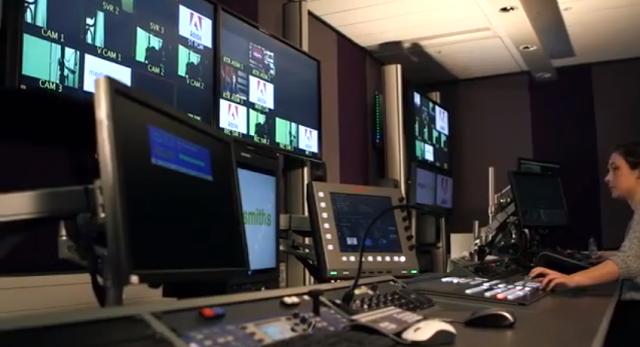 收視習慣轉向線上,美國 Nielsen 視聽調查全面跟進
