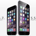 新 iPhone 年底前都缺貨!庫克:中國 80% 顧客買空機