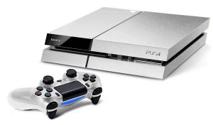 -Sony-Playstation-4-PS4-Game-Console53077bbc2b1984961978