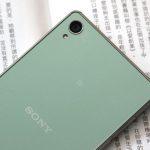 並未竊取個人資訊,Sony Mobile 對百度疑雲做出解釋