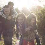 Spotify 推出家庭共享方案,1+4>5 音樂分享好輕鬆