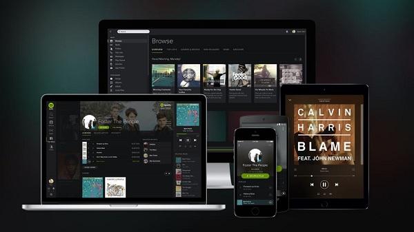 Spotify01