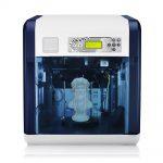 國產 3D 掃描列印整合機上市