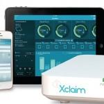 Ruckus 推出 Xclaim 為小型企業帶來便利大 Wi-Fi