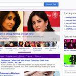 發表財報前夕,Yahoo 印度軟體開發中心裁員 400 人