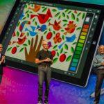 都在追求行動化,Adobe 和微軟是天作之合?
