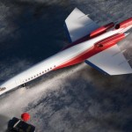 aerion-as2-top-down-970x548-c